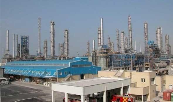 3 أسابيع لوضع خطة تقنية لمحطات نقل الغاز المصري عبر الأردن وسوريا إلى لبنان