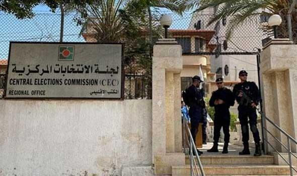 الجيش الإسرائيلي الفصائل الفلسطينية أطلقت حتى الآن 1600 صاروخ من غزة