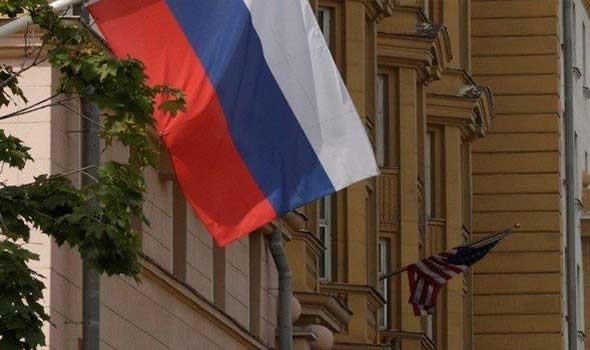 العرب اليوم - زيارة فيكتوريا نولاند إلى موسكو خطوة في إعادة ترتيب العلاقات الأميركية ـ الروسية