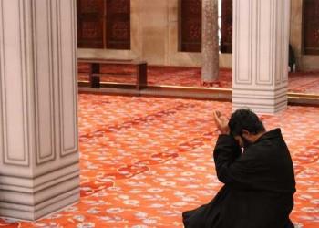 العرب اليوم - دار الإفتاء المصرية تكشف عن أقوي دعاء لتيسير الزواج
