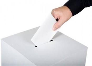 العرب اليوم - المصرية مريم علي في سن الـ 20 تترشح لانتخابات بلدية روما