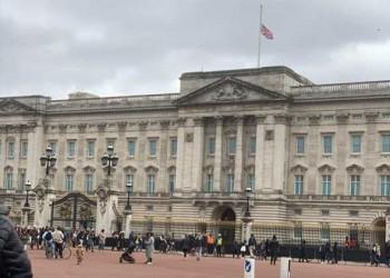 العرب اليوم - الأمير هاري وميغان ماركل يجمعان تبرعات لتوفير لقاحات كورونا