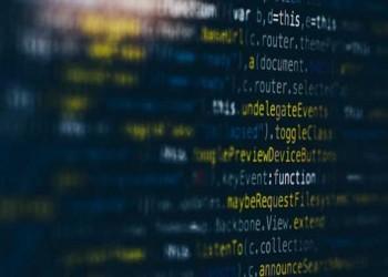 العرب اليوم - هجوم إلكتروني يتسبب بإغلاق خط أنابيب رئيسي في الولايات المتحدة