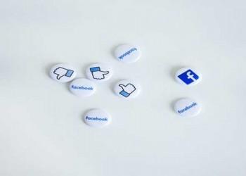 العرب اليوم - فيسبوك تتحدى أبل بساعة ذكية ذات مواصفات غير مسبوقة