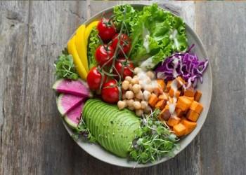 العرب اليوم - عادات غذائية بسيطة تخلصك من الكوليسترول المرتفع