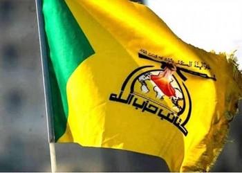 """العرب اليوم - """"حزب الله"""" يؤكد الدفاع عن فلسطين والقدس هو دفاع عن كل الأمة"""