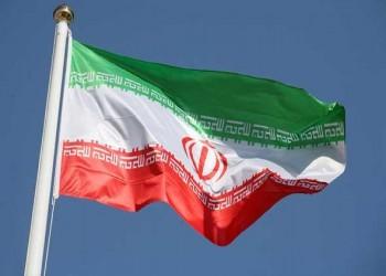 العرب اليوم - إيران تعتبر أن سياسات الحظر الأوروبية ضد دمشق لا تصب في حل الأزمة السورية