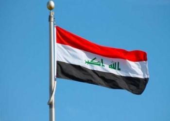 العرب اليوم - هجوم بطائرات مسيرة على قاعدة عين الأسد في العراق ولا إصابات