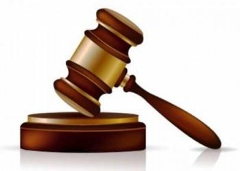 """العرب اليوم - إحالة أوراق 4 متهمين إلى المفتي لتورطهم في قتل فتاة بـ""""حقنة هواء"""""""