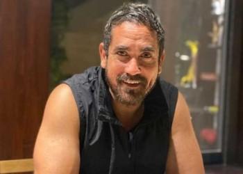 """العرب اليوم - أمير كرارة بطل الجزء الثاني من مسلسل """"هجمة مرتدة"""" في رمضان المُقبل"""