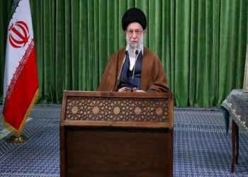 العرب اليوم - المرشد الأعلى الإيراني علي خامنئي يوافق على عفو أو خفض العقوبة عن ألاف السجناء في إيران