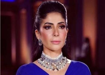 """العرب اليوم - منى زكي تكشف سر نجاحها في """"لعبة نيوتن"""" وتطالب بتغيير قانون """"الطلاق"""""""