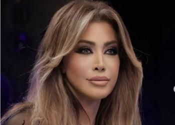 العرب اليوم - نوال الزغبي تكشف سبب إلغائها متابعة شيرين عبد الوهاب على تويتر