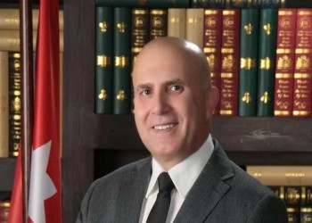 العرب اليوم - البروفيسور صلحي الشحاتيت زميلًا فاعلًا للجمعية الملكية البريطانية للكيمياء