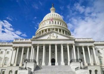 العرب اليوم - الكونغرس الأمريكي يبدأ مناقشة قوانين للحد من قوة عملاقة التكنولوجيا