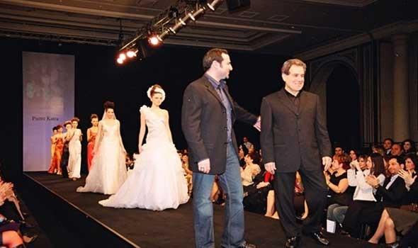 العرب اليوم - الفستان الطويل لأناقة محتشمة The Maxi Dress