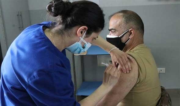 العرب اليوم - خبراء في الجلطات الدموية يؤكدون ضرورة تلقي لقاحات «كورونا»
