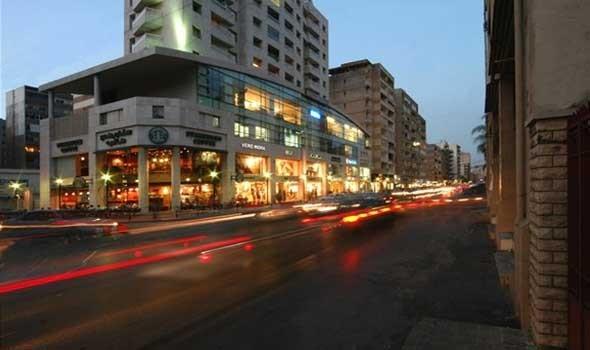 العرب اليوم - البنك الدولي يحذر لبنان من إنهيار إقتصادي قد يضعه ضمن أسوأ عشر أزمات عالمية