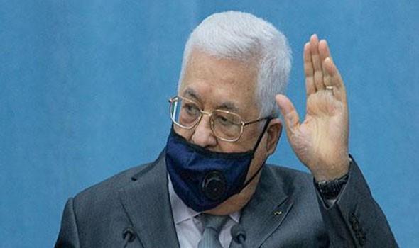 العرب اليوم - الرئيس الفلسطيني يعلن حالة الطوارئ لمدة 30 يوما