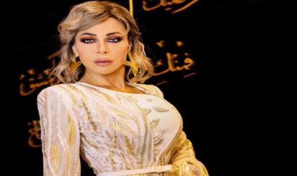 العرب اليوم - سوزان نجم الدين تتحدث عن تعرضها لتهديدات بالذبح وتكشف لأول مرة سر اراتدائها النقاب