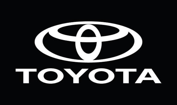 العرب اليوم - تويوتا تعلن عن أحدث سياراتها العائلية الأنيقة والعملية
