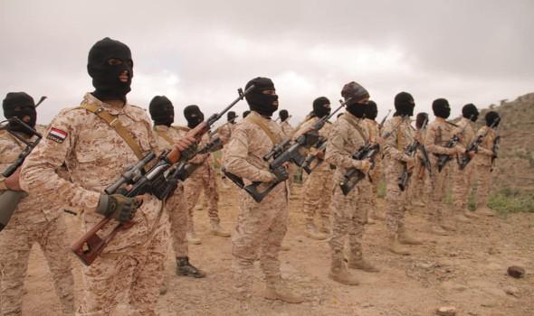 العرب اليوم - معارك مأرب تشتد والأمم المتحدة تحذّر من خطر يحدق بمليون نازح والجيش اليمني يصد هجمات الحوثين