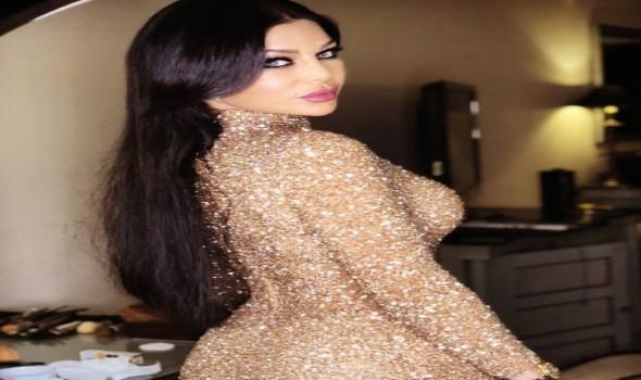العرب اليوم - هيفاء وهبي تعلن تراجعها عن التشكيك بلقاح كورونا وتكشف الأسباب
