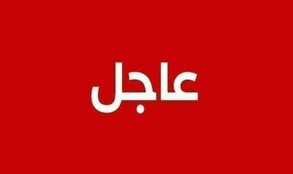 العرب اليوم - الرئيس السوري بشار الأسد يعزل حاكم مصرف سورية المركزي حازم قرفول