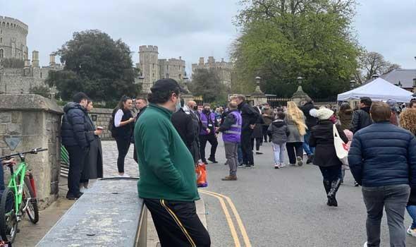 العرب اليوم - أيرلندا تروج للسياحة الفاخرة بطريقة مبتكرة