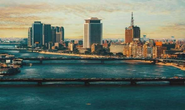 العرب اليوم - السودان يعلن ارتفاع منسوب نهر النيل