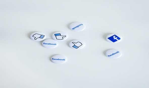 """العرب اليوم - """"فيسبوك"""" يطرح تقنية جديدة خاصة بلقاحات """"كورونا"""""""