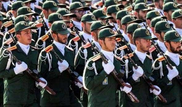 """العرب اليوم - تفاصيل  الرسائل التي يحملها زيارة قائد """"فيلق القدس"""" للعراق"""