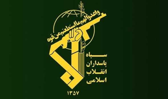 """العرب اليوم - واشنطن تفرض عقوبات على سمسار عماني وشركات وسفينة بتهمة تهريب النفط لصالح """"فيلق القدس"""""""