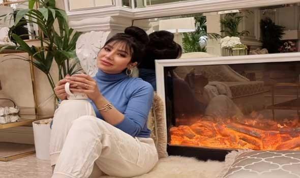 العرب اليوم - الإعلامية السعودية لجين عمران تتحدث عن محاربتها في رزقها وتشويه صورتها