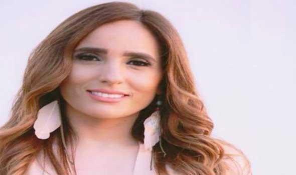 """العرب اليوم - """"بكرا إلنا """" أغنية جديدة تطلقها ليال نعمة وكلمات رمزي عزّام"""