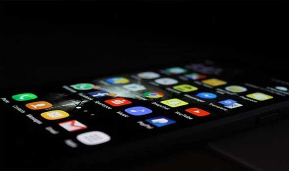 العرب اليوم - 6 إصدارات جديدة في أكبر إطلاق لهواتف نوكيا
