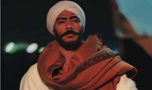 العرب اليوم - تحديد جلسة للنظر في أزمة محمد رمضان وعمرو أديب