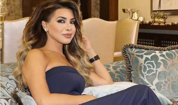 """العرب اليوم - نوال الزغبي تنتهي من """"عكس الطبيعة"""" وتتوقع أنها سُتحدِث """"تسونامي"""""""