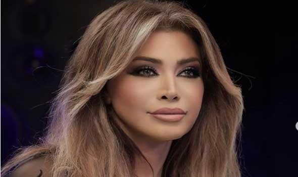 العرب اليوم - نوال الزغبي تطرح ميني ألبوم في 4 أغنيات وموعد نزوله بعد عيد الفطر