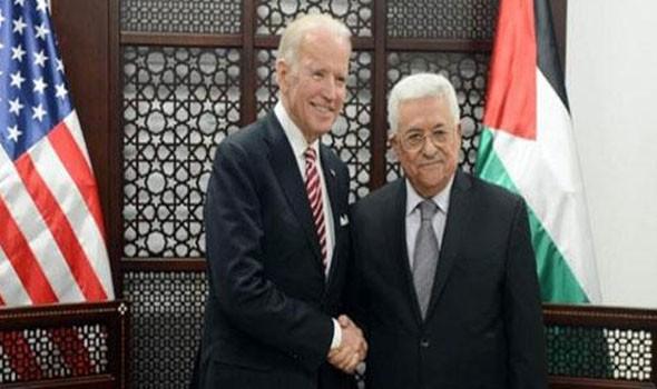 العرب اليوم - بايدن يؤكد لنتنياهو أنه يدعم وقف إطلاق النار بين الإسرائيليين والفلسطينيين