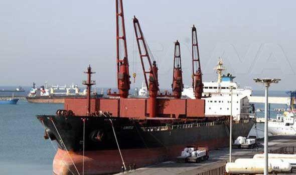 العرب اليوم - أسعار النفط تتراجع بسبب ارتفاع إصابات كورونا في الهند
