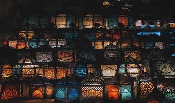 العرب اليوم - متى فرض صيام شهر رمضان