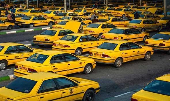 العرب اليوم - أول سيارة صينية أجرة ذاتية القيادة تجوب شوارع بكين