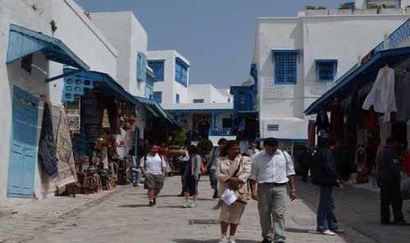 العرب اليوم - بشروط قاسية يسعى صندوق النقد الدولي لمساعدة تونس