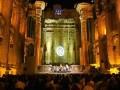 العرب اليوم - مهرجانات بعلبك تتحدى الضغوط وتراهن على الجيل الجديد