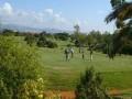 العرب اليوم - نجمات الغولف في العالم يتأهبن لجولة أرامكو اللندنية  في مطلع يوليو