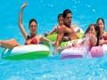 العرب اليوم - اليونان تعيد فتح شواطئها على أمل اجتذاب السياح من جديد