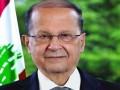 """العرب اليوم - الرئاسة اللبنانية تنتقد نقيب الصحافة بعد نشره صورة لعون بـ""""البيجاما"""""""