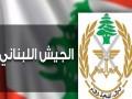 العرب اليوم - الجيش اللبناني يوقف مهربي محروقات إلى سوريا