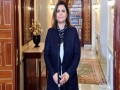 العرب اليوم - وزيرة خارجية ليبيا تطالب نظيرها التركي في طرابلس بسحب مرتزقتهم من البلاد